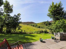8 Achnabat - Scottish Highlands - 1078411 - thumbnail photo 2
