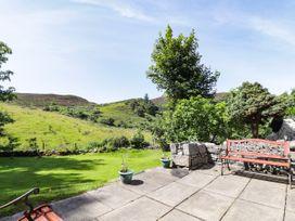 8 Achnabat - Scottish Highlands - 1078411 - thumbnail photo 3