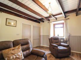 8 Achnabat - Scottish Highlands - 1078411 - thumbnail photo 9