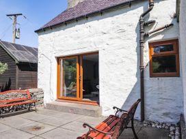 8 Achnabat - Scottish Highlands - 1078411 - thumbnail photo 24