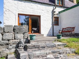 8 Achnabat - Scottish Highlands - 1078411 - thumbnail photo 25