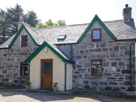 8 Achnabat - Scottish Highlands - 1078411 - thumbnail photo 26