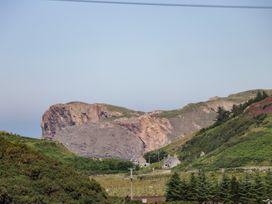 8 Achnabat - Scottish Highlands - 1078411 - thumbnail photo 28