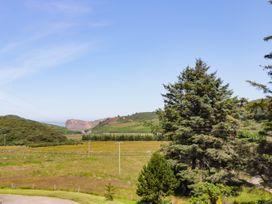 8 Achnabat - Scottish Highlands - 1078411 - thumbnail photo 29