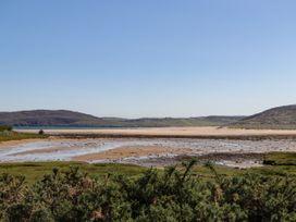 8 Achnabat - Scottish Highlands - 1078411 - thumbnail photo 30