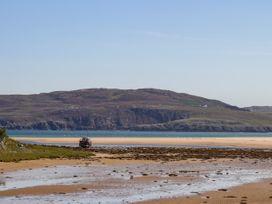 8 Achnabat - Scottish Highlands - 1078411 - thumbnail photo 31