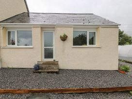 The Annex - South Wales - 1078416 - thumbnail photo 1