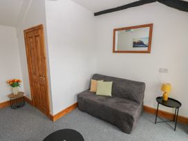 The Annex - South Wales - 1078416 - thumbnail photo 2