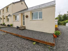 The Annex - South Wales - 1078416 - thumbnail photo 15
