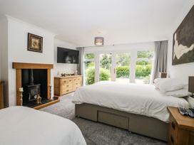 Little Beck - Lake District - 1078429 - thumbnail photo 14