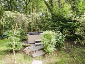 Little Beck - Lake District - 1078429 - thumbnail photo 30
