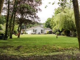 Little Beck - Lake District - 1078429 - thumbnail photo 32