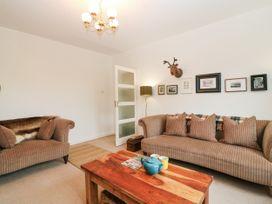 1 Murtach Cottages - Scottish Lowlands - 1078513 - thumbnail photo 2