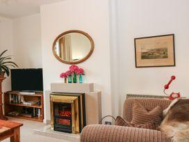 1 Murtach Cottages - Scottish Lowlands - 1078513 - thumbnail photo 3