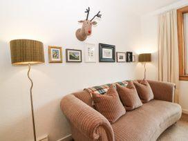 1 Murtach Cottages - Scottish Lowlands - 1078513 - thumbnail photo 4
