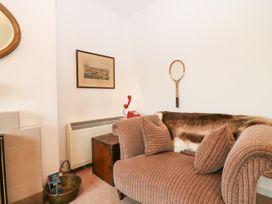 1 Murtach Cottages - Scottish Lowlands - 1078513 - thumbnail photo 6