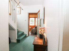 1 Murtach Cottages - Scottish Lowlands - 1078513 - thumbnail photo 8