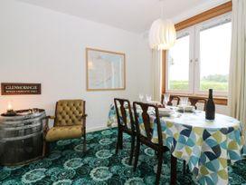 1 Murtach Cottages - Scottish Lowlands - 1078513 - thumbnail photo 10
