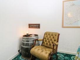 1 Murtach Cottages - Scottish Lowlands - 1078513 - thumbnail photo 11