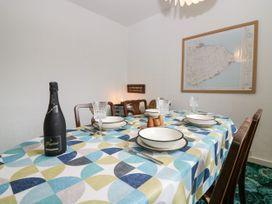 1 Murtach Cottages - Scottish Lowlands - 1078513 - thumbnail photo 12
