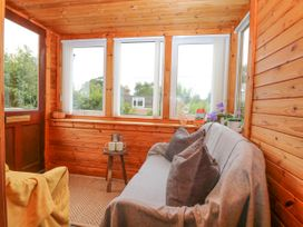 1 Murtach Cottages - Scottish Lowlands - 1078513 - thumbnail photo 16