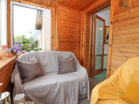 1 Murtach Cottages - Scottish Lowlands - 1078513 - thumbnail photo 17