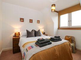 1 Murtach Cottages - Scottish Lowlands - 1078513 - thumbnail photo 18