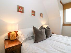 1 Murtach Cottages - Scottish Lowlands - 1078513 - thumbnail photo 19