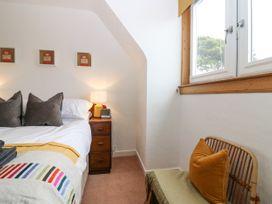 1 Murtach Cottages - Scottish Lowlands - 1078513 - thumbnail photo 20