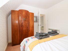 1 Murtach Cottages - Scottish Lowlands - 1078513 - thumbnail photo 22