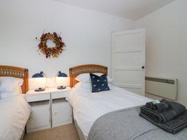 1 Murtach Cottages - Scottish Lowlands - 1078513 - thumbnail photo 23