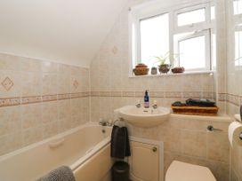 1 Murtach Cottages - Scottish Lowlands - 1078513 - thumbnail photo 26