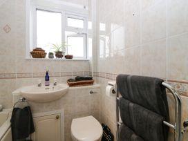 1 Murtach Cottages - Scottish Lowlands - 1078513 - thumbnail photo 27