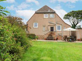 1 Murtach Cottages - Scottish Lowlands - 1078513 - thumbnail photo 28