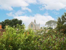 1 Murtach Cottages - Scottish Lowlands - 1078513 - thumbnail photo 29