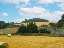 1 Murtach Cottages - Scottish Lowlands - 1078513 - thumbnail photo 30