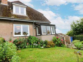 1 Murtach Cottages - Scottish Lowlands - 1078513 - thumbnail photo 1