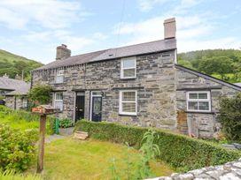 Arthur's Cottage - North Wales - 1078526 - thumbnail photo 1