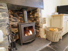 Arthur's Cottage - North Wales - 1078526 - thumbnail photo 7
