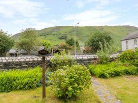 Arthur's Cottage - North Wales - 1078526 - thumbnail photo 22
