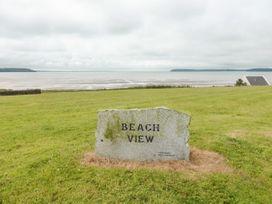 Beach View - County Wexford - 1078533 - thumbnail photo 21