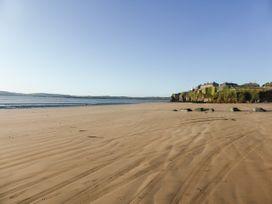 Beach View - County Wexford - 1078533 - thumbnail photo 24