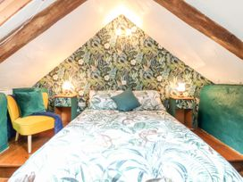 Monkey Manor - Cornwall - 1078542 - thumbnail photo 9