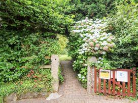 Monkey Manor - Cornwall - 1078542 - thumbnail photo 15