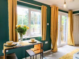 Tye Lodge - Cornwall - 1078543 - thumbnail photo 6