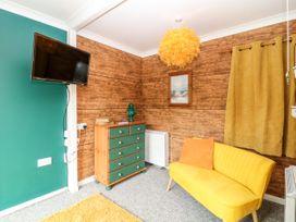 Tye Lodge - Cornwall - 1078543 - thumbnail photo 2