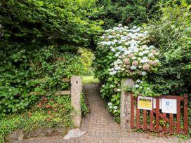 Tye Lodge - Cornwall - 1078543 - thumbnail photo 15