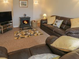 Coach House Cottage - North Yorkshire (incl. Whitby) - 1078550 - thumbnail photo 3