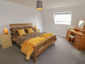 Coach House Cottage - North Yorkshire (incl. Whitby) - 1078550 - thumbnail photo 9