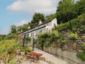 4 bedroom Cottage for rent in Matlock
